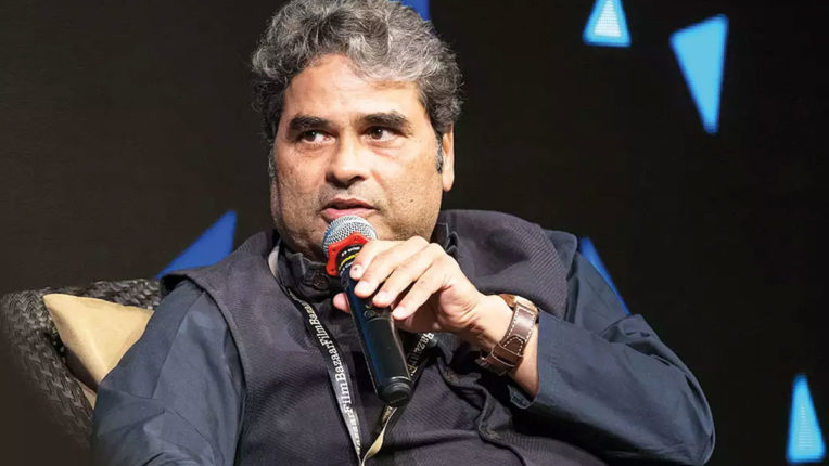 our-film-industry-is-beautiful-there-is-no-toxic-culture-vishal-bhardwaj