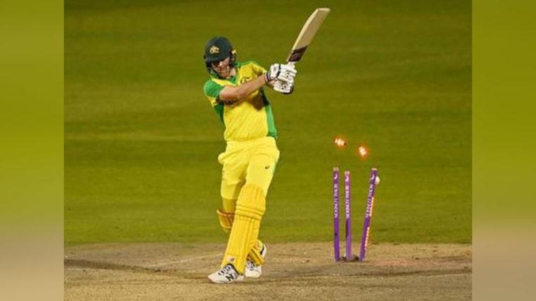 pat-cummins-england-vs-australia-2nd-odi-manchester