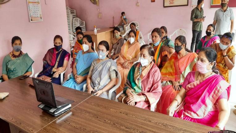 PM मोदी के जन्मदिन पर 70 देशों के 70 लोगों ने 70 भाषा में दी शुभकामनाएं