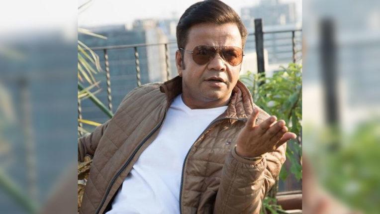 rajpal-yadav-appeals-yogi-government-to-make-film-city-in-pilibhit