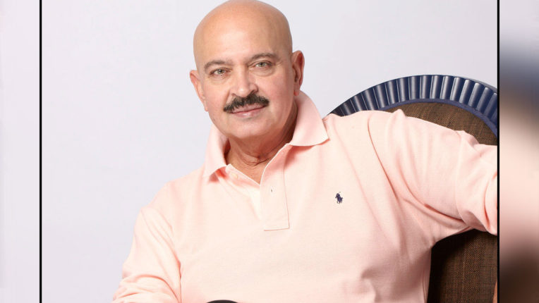 Sharpshooter involved in attack on Rakesh Roshan arrested