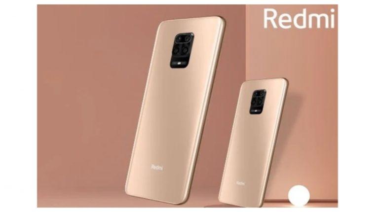 Xiaomi की Redmi Note सीरीज़ में नए कलर वेरिएंट्स में हुए पेश