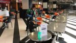 अनलॉक-5 की गाइडलाइन जारी, महाराष्ट्र में 5 अक्टूबर से खुलेंगे रेस्टोरेंट बार