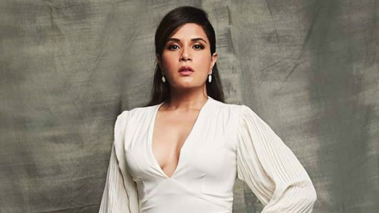 richa-chadha-launches-legal-action-after-taking-her-name-in-meitu-case