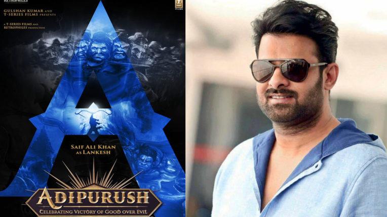 saif-ali-khan-to-play-the-villain-in-prabhas-starrer-adipurush-second-poster-launch