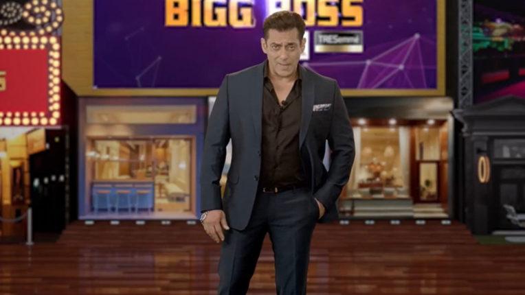 salman-khan-on-bigg-boss-14-happy-to-take-pay-cut