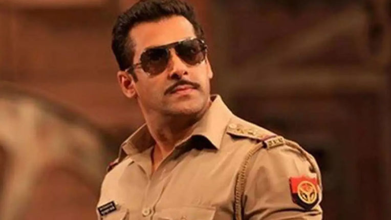 salman-khan-shared-special-video-after-his-superhit-film-dabang-completes-10-years