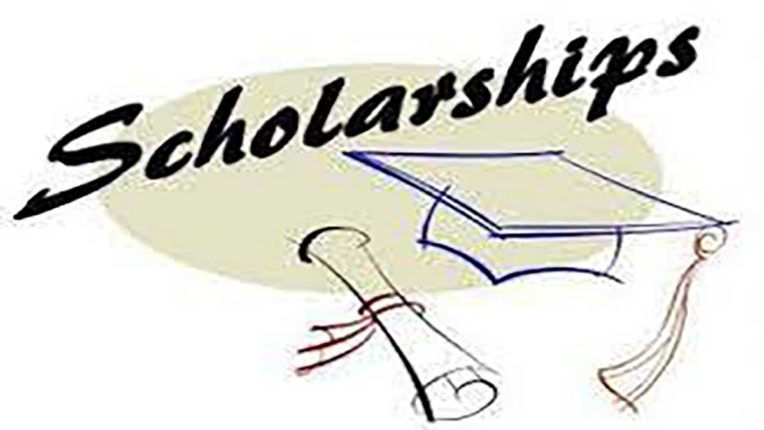 छात्रवृत्ति के लिए महाराष्ट्र के गरीबी रेखा के नीचे वाले छात्रों से अपील