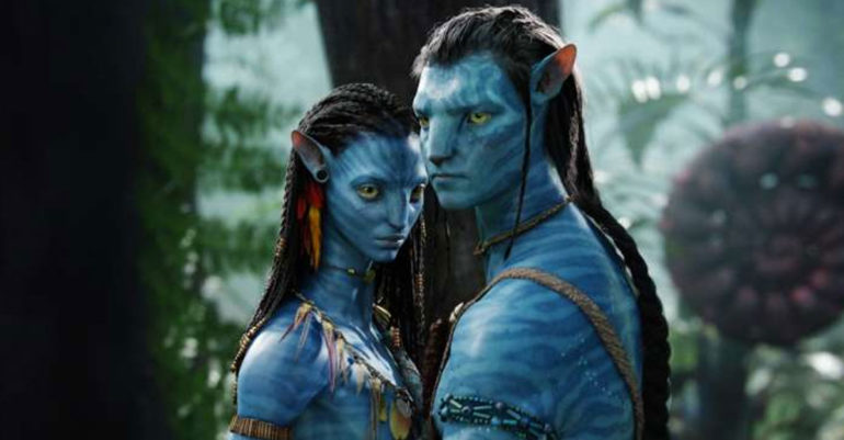 shooting-for-avatar-2-complete-avatar-3-nearly-finished-says-film-maker-james-cameron