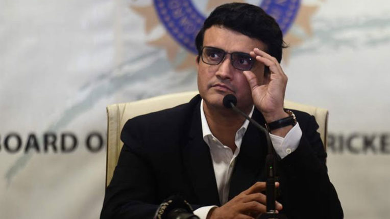 sourav-ganguly-conflict-of-interest-bcci-president-hits-back-says-can-speak-to-any-player-to-help