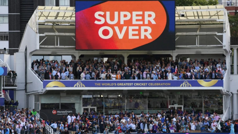 कब हुआ पहला सुपर ओवर? किसने खेले सबसे ज्यादा