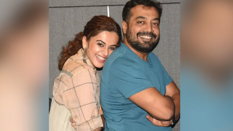 taapsee-pannu-extends-support-anurag-kashyap-amid-allegations