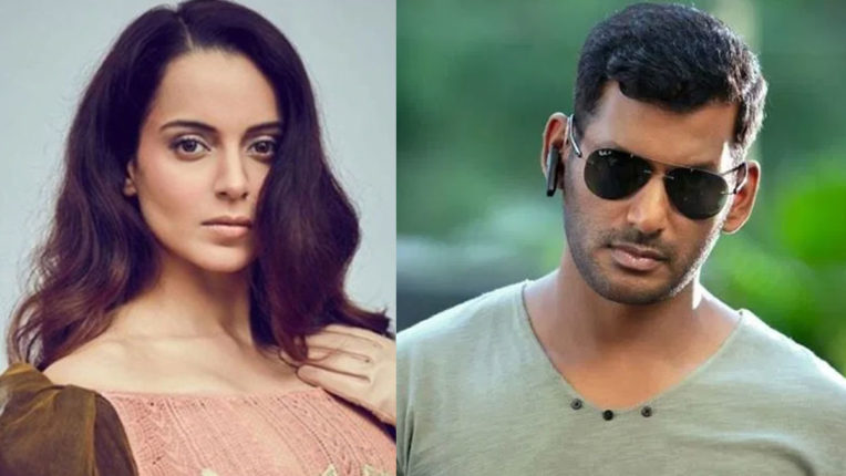 tamil-actor-vishal-is-all-praise-for-kangana-ranaut-compares-her-to-bhagat-sing