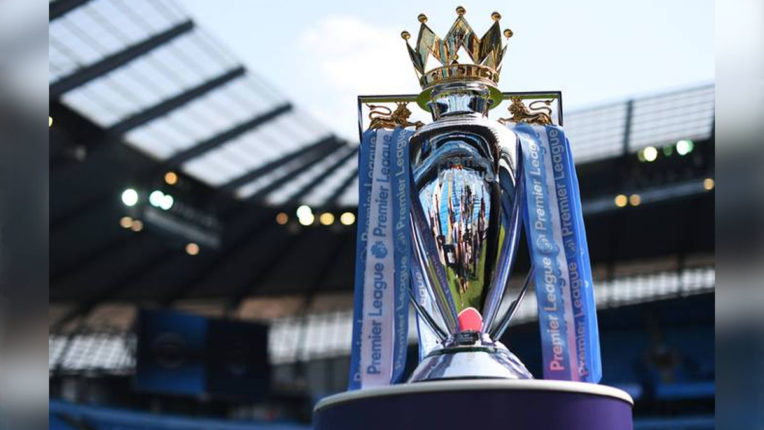 ten-positive-in-latest-premier-league-covid-19-tests-epl-news-testing-isolation-protocol