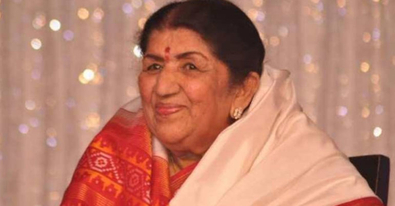 today-is-lata-mangeshkars-birthday-when-was-given-to-poison-to-her
