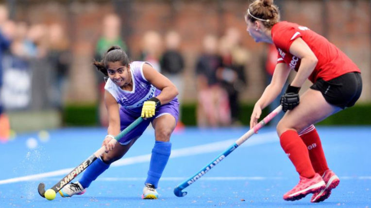 ultimate-goal-is-to-create-history-in-tokyo-olympics-says-hockey-mid-fielder-neha-goyal