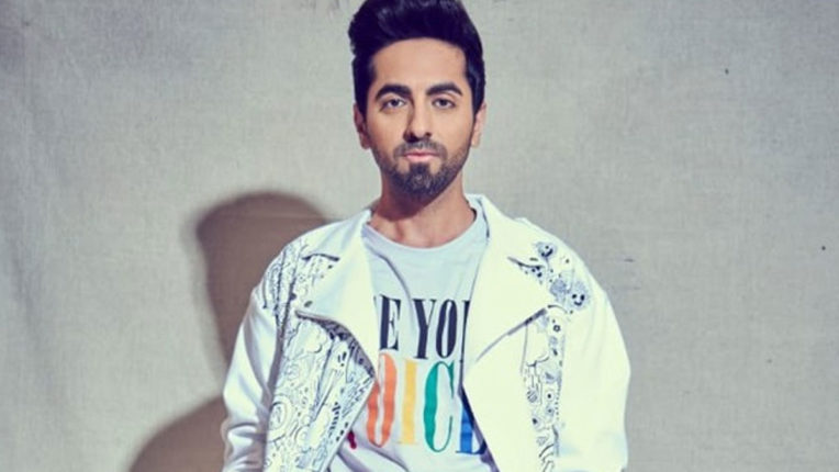 unicef-appoints-ayushmann-khurrana-as-celebrity-advocate-for-childrens-rights-campaign