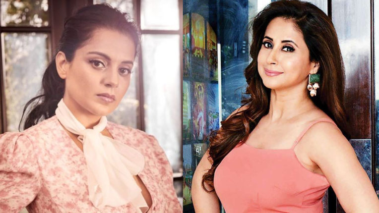 urmila-matondkar-says-she-can-apologies-if-kangana-ranaut-found-rudali-comment-offensive