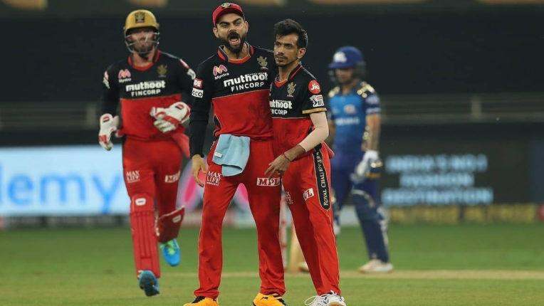 """कोहली ने जाहिर की जीत की ख़ुशी, कहा-""""टीम द्वारा दिखाए प्रदर्शन पर गर्व है"""""""