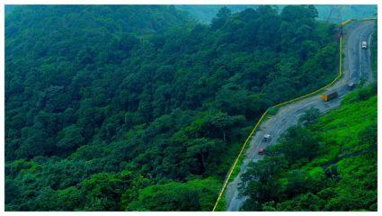केरल का बेहद खूबसूरत शहर है वायनाड
