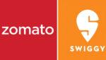 गूगल ने जोमैटो, स्विगी को भेजा प्ले स्टोर नियमों के उल्लंघन का नोटिस