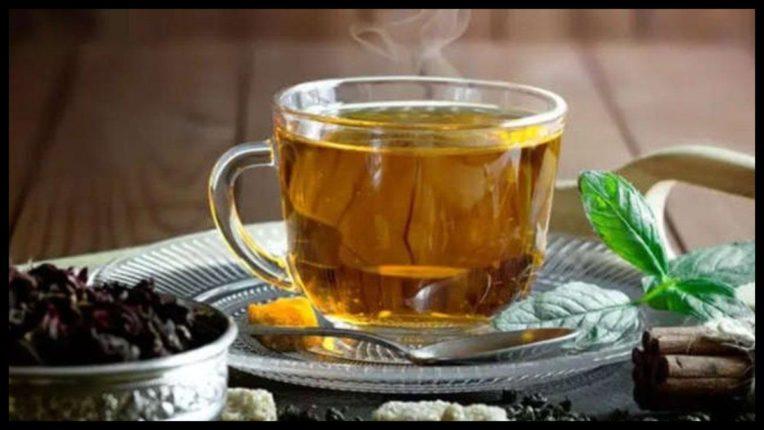 कोरोना काल में पिएं अदरक-मुलेठी की चाय, बढ़ेगी इम्युनिटी