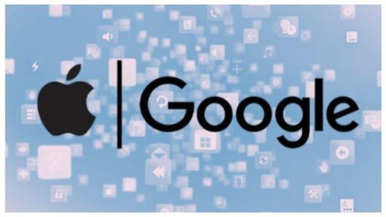 Apple देगा Google को टक्कर, बना रहा खुद का सर्च इंजन