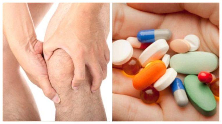 गठिया की दवा के दुष्प्रभाव कम करने के लिए भारतीय वैज्ञानिकों ने दवा देने का नया तरीका खोजा