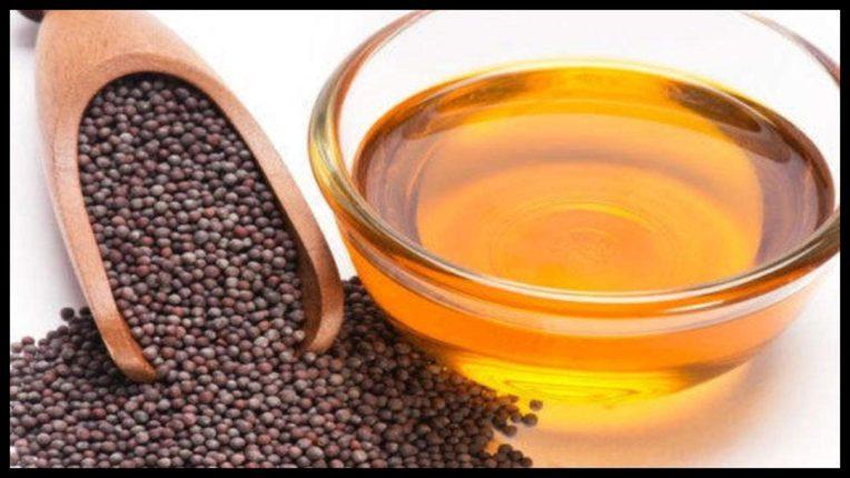 इस तरह सरसों के तेल का उपयोग कर निखारे अपनी त्वचा