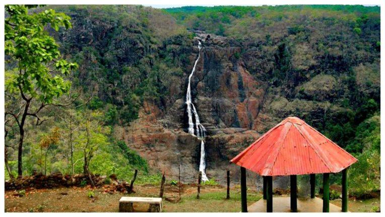 पर्यटकों के लिए एक नवंबर से फिर खुलेगा सिमिलीपाल राष्ट्रीय उद्यान