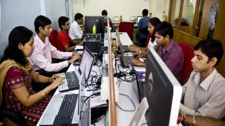IT सेक्टर में नौकरियों की बहार