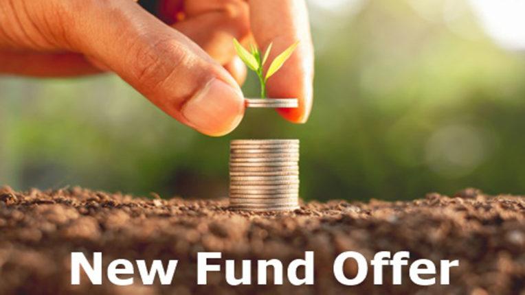 निवेश के लिए खुला महिंद्रा मैनुलाइफ का फोकस्ड फंड