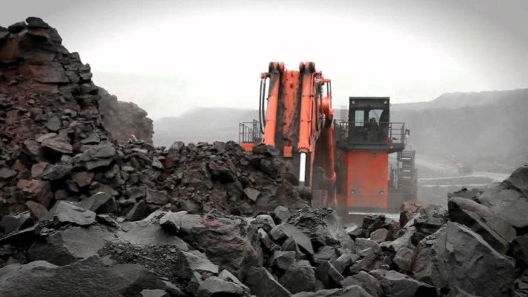 68,500 rupees bonus to Coal India employees