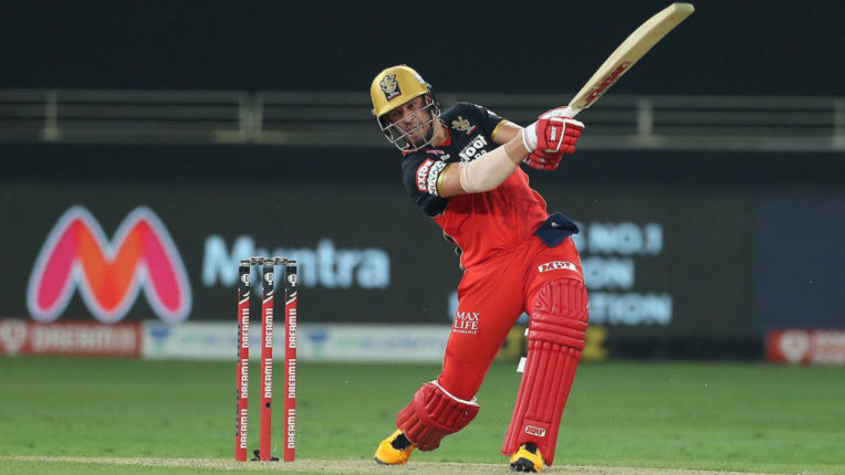 De Villiers innings makes a difference: Karthik