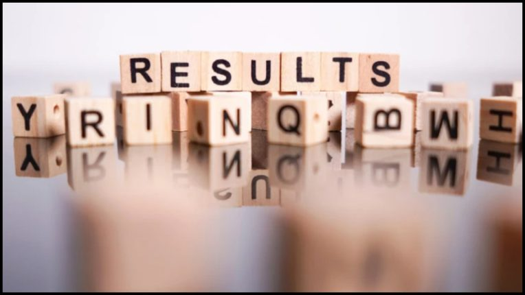 AP PGECET results declared 2020, follow these steps and check results