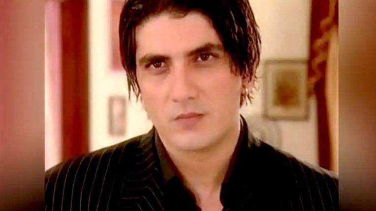 Actor Faraaz Khan admitted to ICU, family needs financial help