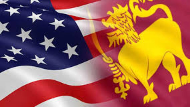 America's suggestion to Sri Lanka, take 'tough but necessary' decisions to secure economic freedom
