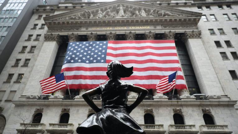 Covid-19 Impact: 3.5 percent fall in US market share