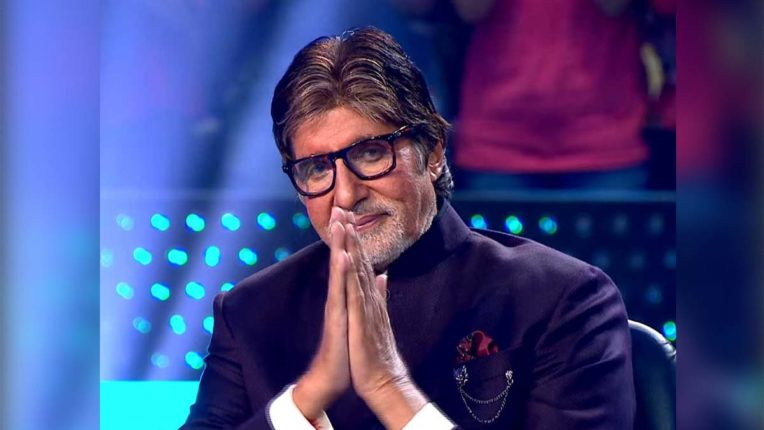 amitabh-bachchan-said-there-are-some-limits-on-the-celebration-of-festivals-the-spirit-of-people-still-intact