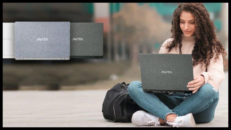 Avita Essential लैपटॉप हुआ भारत में लॉन्च, जानें इसकी खासियत और कीमत