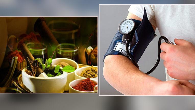 विदेशी पैमानों पर भारतीयों के स्वास्थ्य का मानक क्यों?