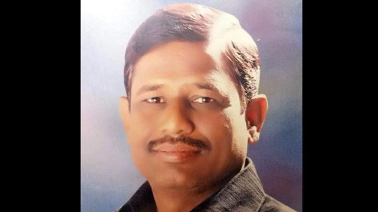 रेखाचित्र अभियांत्रिकी संगठन के उपाध्यक्ष बने बलराज कोली