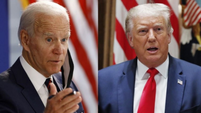US Elections 2020: The legal battle of winning elections for Trump is not easy, what can happen next…