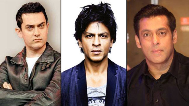 Bollywood being defamed by TV channels: 34 producers including Shah Rukh, Aamir, Salman reached court