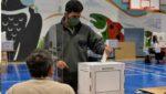 ब्रिटिश कोलंबिया चुनावों में भारतीय मूल के आठ नागरिक जीते
