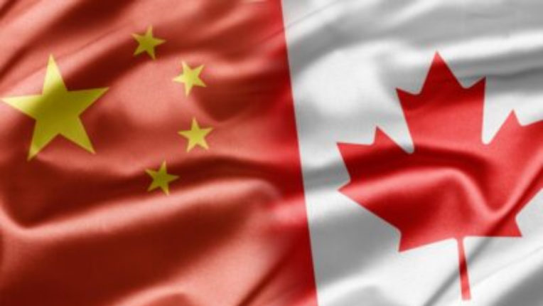 Canada-China dispute intensifies, accusations started after alleged threat from Chinese ambassador