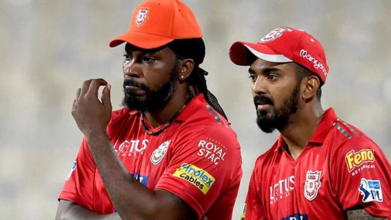 Chris Gayle may return today, this all-rounder can get rest