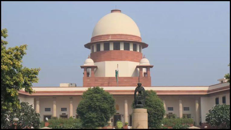 Court asks Maharashtra SDMA to take a decision on the case
