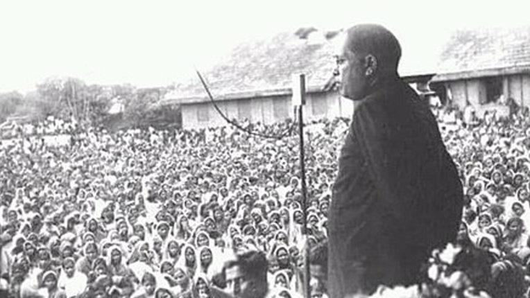 धर्म परिवर्तन दिवस : डॉ. आंबेडकर ने 'बौद्ध धम्म' ही क्यों चुना?