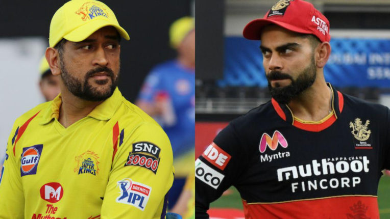 CSK will try to win and win against RCB